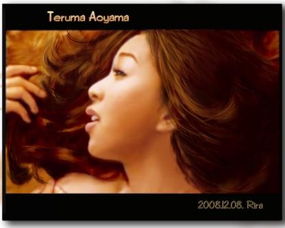 テルマ_006